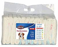 Памперси Trixie для собак XS-S, 20-28 см