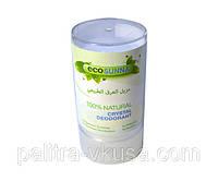 Алунит натуральный дезодорант 120 г