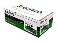 Картридж Biris HP LJ P2014/P2015/M2727 nf (3000 страниц)