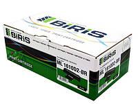 Картридж Biris SAMSUNG ML-1610/1615 (3000 страниц)