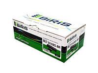Картридж Biris SAMSUNG ML-1640/1641/2240/2241 без чипа (1500 страниц)