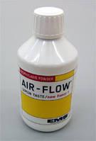 Порошок профилактический Air-Flow, EMS