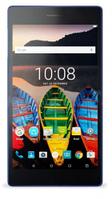 Планшет Андроид Lenovo TAB3 A7-30M (TB3-730X) (ZA130024PL) czarny