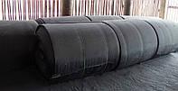 Лента транспортерная БКНЛ-65