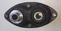 Обойма с резиновыми втулками 540-2208117 БелАЗ