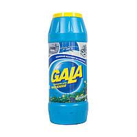 Чистящее средство Gala OV Весенняя свежесть 500г.