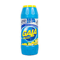 Чистящее средство Gala OV  500г лимон