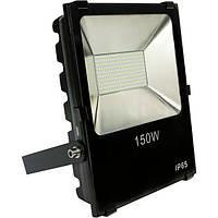 Прожектор 150w SMD Z-light