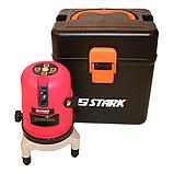 Нивелир лазерный Stark LL0501, фото 2