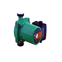 Насос циркуляционный для отопления, 250 Вт/ -10÷110 °С/ напор 12 м/ AC230 V/ (арт. GR25/13-180)
