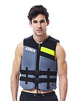 Страховочный жилет мужской JOBE Neoprene Vest Men