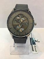 Часы мужские GUARDO 7028