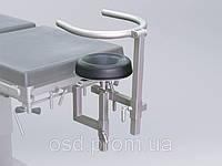 Комплект КПП-12 для лор-офтальмологии Medin (Медин)