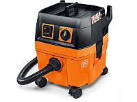 Пылесос для сухой и влажной уборки FEIN Dustex 25 L