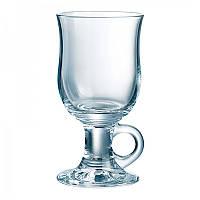 Набор стаканов для латте Durobor Mazagran 240 мл., 6 шт