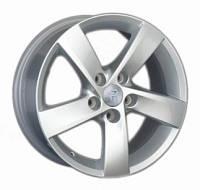 Колесные легкосплавные диски Replay  Volkswagen VV118 7x16 5x112 ET45 DIA57,1 S