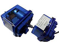 Электроприводы общепромышленного исполнения (IP-66), 3 Вт/ 13 NM/ -20÷60 °С/ AC220 V/ (арт. EA-01-3)