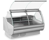 Холодильная витрина SANTIAGO 3.75 (S)