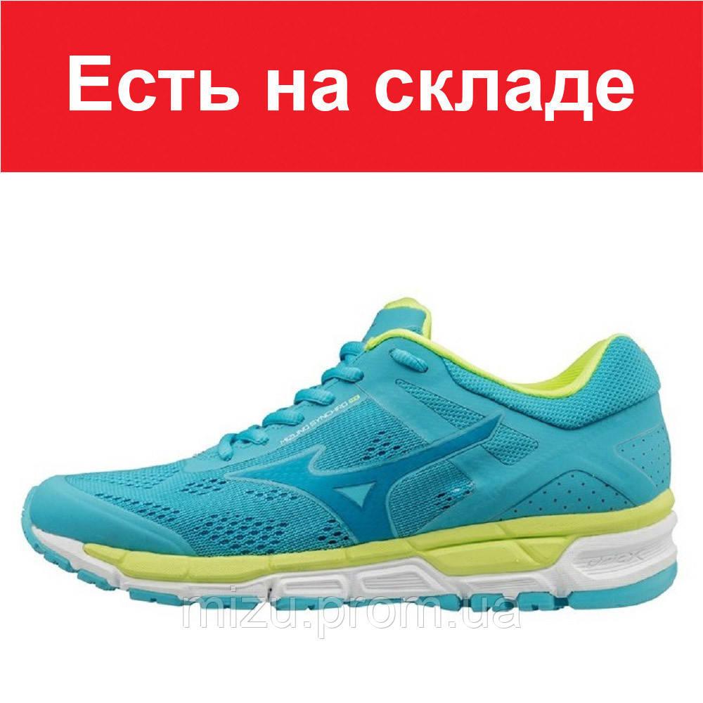 f4397ce2 Кроссовки для бега женские Mizuno Synchro MX 2, цена 1 588 грн., купить в  Днепре — Prom.ua (ID#519087241)