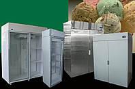 Холодильный шкаф Torino -200C*, Холодильна шафа Torino -200C *