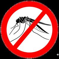 Товары от мух и комаров