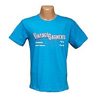 Интернет магазин мужские футболки больших размеров Турция H4793-2
