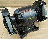 Точило електричне STROMO SBG1050, фото 4