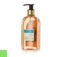 Жидкое мыло для рук с нероли и жасмином Essense & Co от Орифлейм