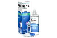 Раствор для контактных линз ReNu MultiPlus 240 ml