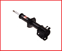 Амортизатор передний газомаслянный KYB Suzuki Ignis FH (00-03) 333347