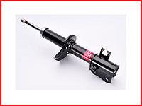 Амортизатор передний газомаслянный KYB Subaru Justy, Suzuki Ignis MH (03-) 332804