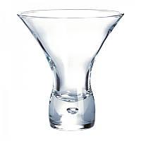 Набор бокалов для коктейлей Durobor Cancun 240 мл., 6 шт.