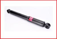 Амортизатор задний газомаслянный KYB Suzuki Ignis MH, Wagon R+, Subaru Justy, Opel Agila A (03-07) 343331