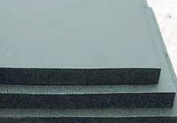 Лист пористий 5-30 мм.