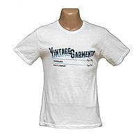 Мужские футболки недорого в интернет-магазине H4793-4
