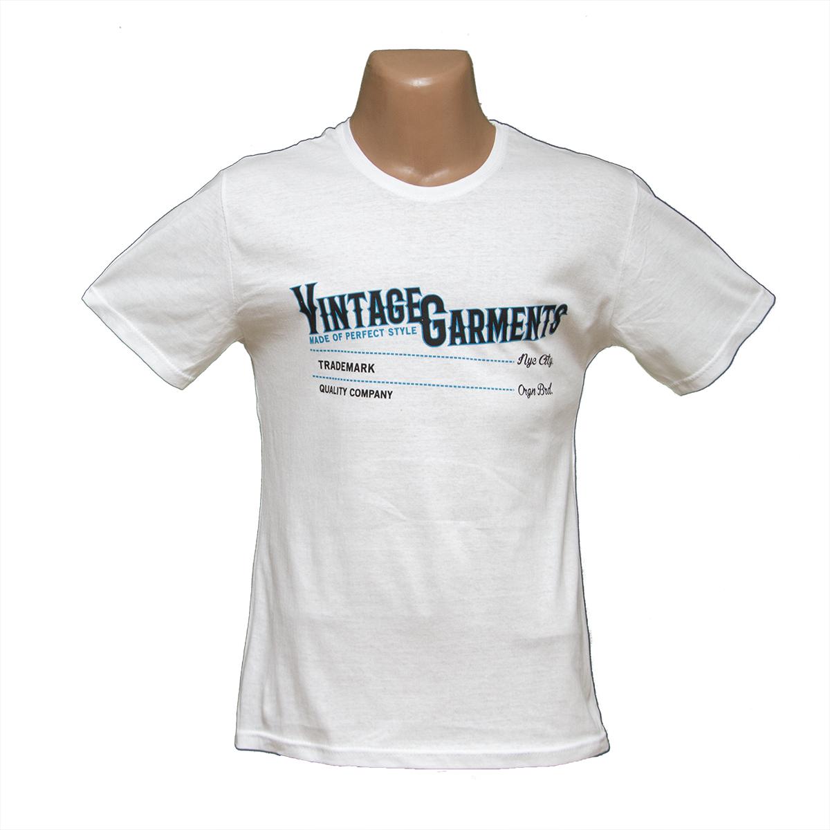 Мужские футболки недорого в интернет-магазине H4793-4 оптом и в ... 1ed4d426977c9