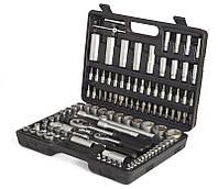 Набор инструментов Miol Expert E-58-108