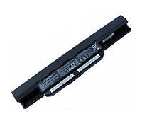 Батарея Asus A31-K53, A32-K53, A41-K53, A42-K53