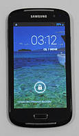 Китайский Samsung i9600,5 дюймов, 2сим, Android дешево.