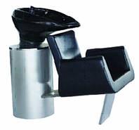 Кресло мойка PM-2