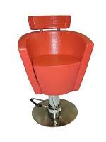 Парикмахерское кресло PK-2