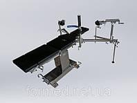 Комплект КПП-03 для орто-травматологических операций на бедре (дополнение базового КПП-02) Medin (Медин)