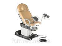 Кресло гинекологическое КГМ-2П Medin (Медин)
