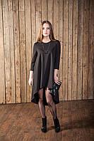 Женское платье Wolff 7132 S
