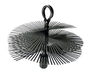 Купить ершик для прочистки дымохода от сажи купить для дымоходов кострома