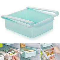 Контейнер для холодильника Refrigerator Multifunctional Storage Box (рефрижератор)