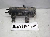 Б.У. Абсорбер топливный Mazda 3 (bk) 2003-2008 Б/У