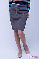 Модная спортивная юбка Sewel