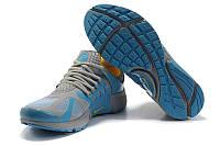 Nike Air Presto W11