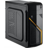 Компьютер 4 ядра <Юниор-7> (4*3.3/4/500/R7) AMD A8-7650K